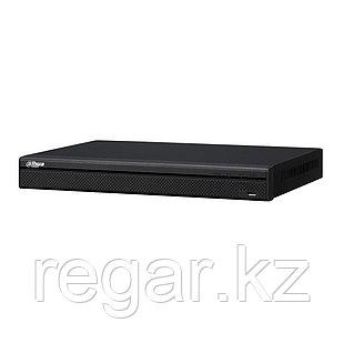 Сетевой видеорегистратор Dahua DHI-NVR4216-16P-4KS2