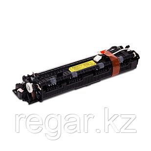 Термоблок Colorfix JC91-01076A для принтера ML2160
