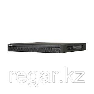 Сетевой видеорегистратор Dahua DHI-NVR5216-16P-4KS2E