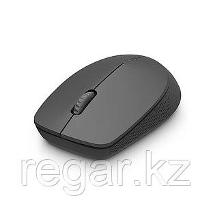 Компьютерная мышь Rapoo M100 Silent
