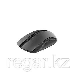 Компьютерная мышь Rapoo 7200M