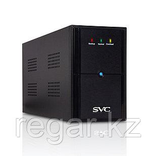Источник бесперебойного питания SVC V-1500-L