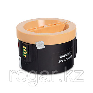Тонер-картридж Europrint M1400