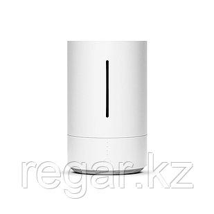 Увлажнитель воздуха антибактериальный Mi Smart Antibacterial Humidifier Белый