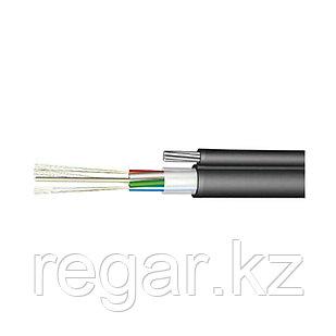 Кабель оптоволоконный ОКТ-4(G.652.D)-Т/СТ 9кН