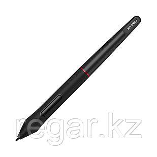 Стилус XP-Pen SPE50