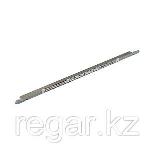 Дозирующее лезвие Europrint M130 (DB) (для картриджей EPC-217A/EPC-218A)