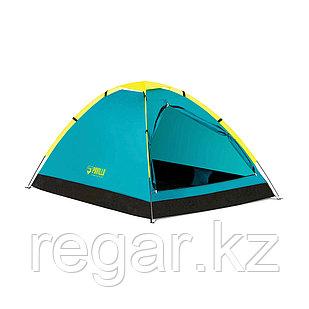 Палатка туристическая Bestway 68084