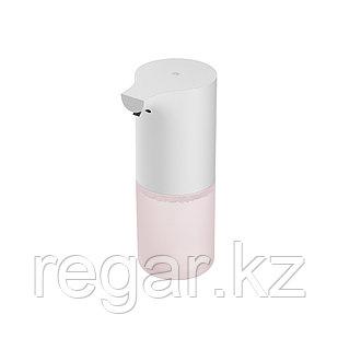 Автоматический дозатор пенного мыла Mi Automatic Foaming Soap Dispenser Белый