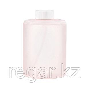 Сменный блок мыла для дозатора Mi Simpleway Foaming Hand Wash (300мл)
