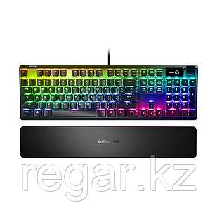 Клавиатура Steelseries Apex 7 (Brown Switch) US