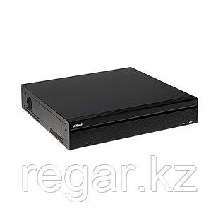 Сетевой видеорегистратор Dahua DHI-NVR5864-4KS2
