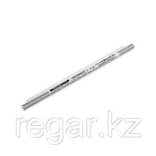 Дозирующее лезвие Europrint M402 (для картриджа CF226A)