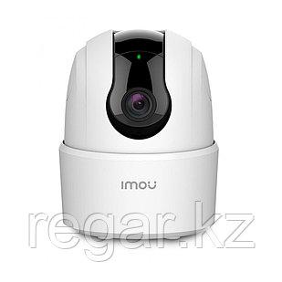 Wi-Fi видеокамера Imou Ranger 2C
