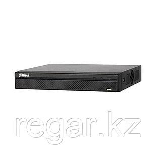 Сетевой видеорегистратор Dahua DHI-NVR2216-4KS2