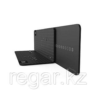 Магнитный коврик Xiaomi Wowstick WOWPAD 2