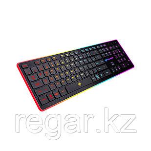 Клавиатура Cougar VANTAR