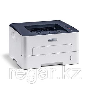 Монохромный принтер Xerox B210DNI