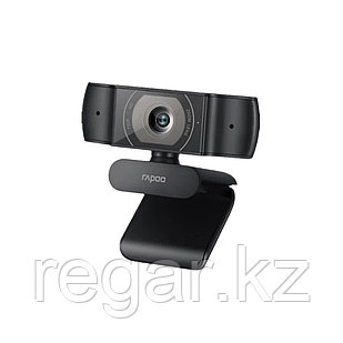 Веб-Камера Rapoo C200