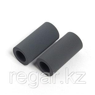 Резиновая насадка ролика захвата бумаги Europrint JC66-03439A (для принтеров ML-2160/P3020)
