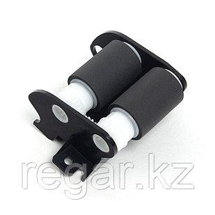 Узел подачи/захвата в сборе Europrint 130N01760 (для принтеров с механизмом подачи типа B210)