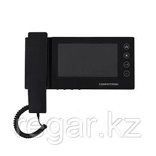 Видеодомофон Competition MT270C-CK2