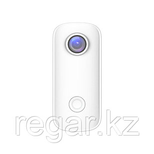Экшн-камера SJCAM C100 White