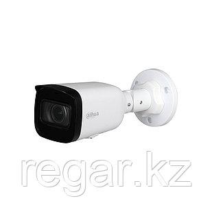 Цилиндрическая видеокамера Dahua DH-IPC-HFW1230T1P-ZS