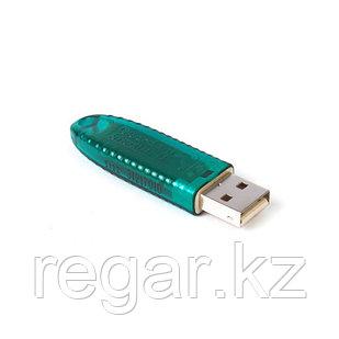 Программное обеспечение АРМ Болид Орион исп.20 с ключом защиты USB