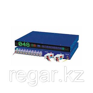 Модуль удаленного управления питанием RCNTEC RPCM DC ATS 4076 (76А)