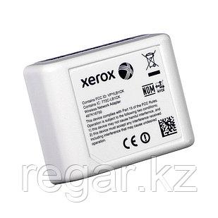 Составные части устройство подключения часть принтера Xerox 497K16750
