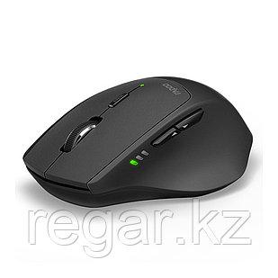 Компьютерная мышь Rapoo MT550