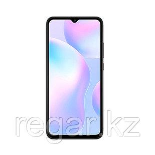 Мобильный телефон Xiaomi Redmi 9A 32GB Granite Gray