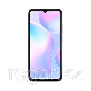 Мобильный телефон Xiaomi Redmi 9A 32GB Sky Blue