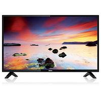 BBK 24LEM-1043/T2C телевизор (24LEM-1043/T2C)