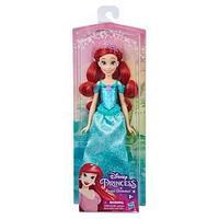 Кукла 'Принцесса Дисней. Ариэль'