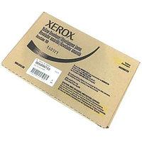 Xerox 505S00033 / 005R00733 девелопер (505S00033 / 005R00733)