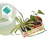 Система полива для комнатных растений, расширенная, на 15 растений, фото 8