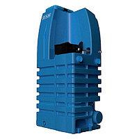 Бак накопительный Dab E.SYTANK 60161819, для питьевой воды, 500 л