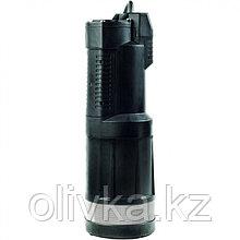 Насос колодезный DAB DIVERTRON 1200 M, автоматический, 750 Вт, напор 45 м, 66 л/мин