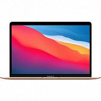 Apple MacBook Air 13 Late 2020 ноутбук (Z12A0008Q)