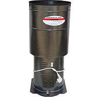 Измельчитель зерна ТермМикс, Россия, 500 кг/ч