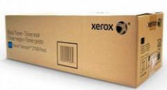Тонер-картридж  Xerox  006R01635 (голубой)  Для Xerox Versant 2100 Press  55 000 страниц (А4)