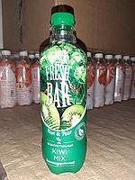 Безалкогольный напиток фреш бар киви 480 мл