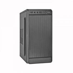 Компьютерный Корпус CMC-4210 (CM-PS500W ONE) c БП 500W