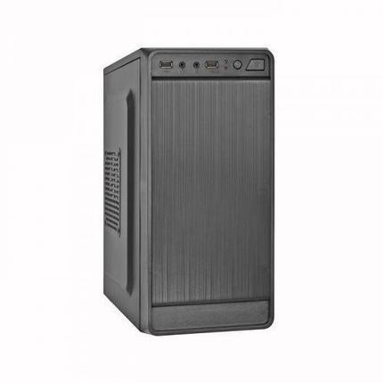 Компьютерный Корпус CMC-4210 (CM-PS500W ONE) c БП 500W, фото 2