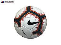 Мяч футбольный Premier League Strike original