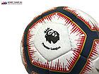 Мяч футбольный Premier League Strike original, фото 2