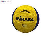 Мяч ватерпольный MIKASA W6009W Original