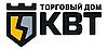 """ТОО """"Торговый дом КВТ"""""""